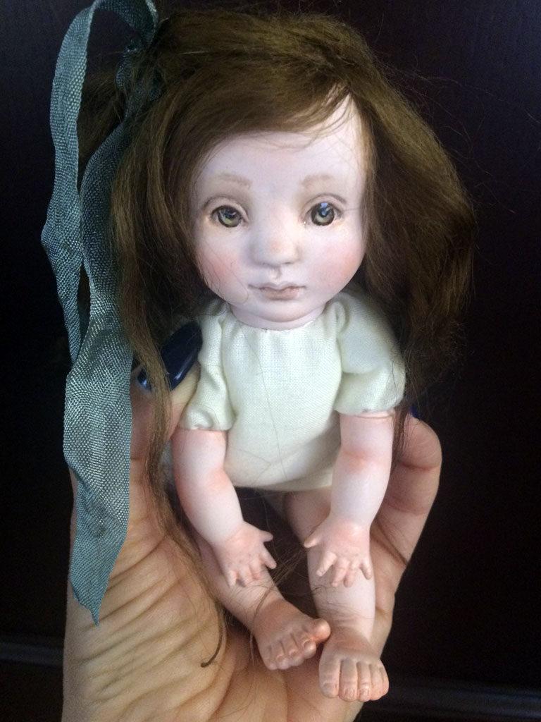 Кукла «Кукляшки»